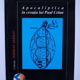 Richard Reschika - Apocaliptica in creatia lui Paul Celan