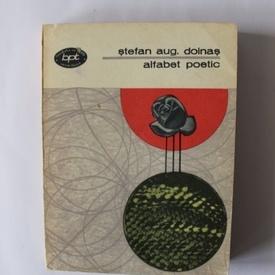 Stefan Aug. Doinas - Alfabet poetic