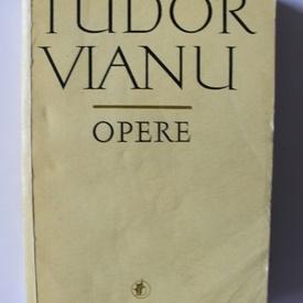 Tudor Vianu - Opere 2
