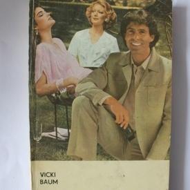 Vicki Baum - Femei de lux