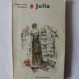 W. Somerset Maugham - Julia