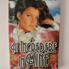 Val McDermid - Ai incredere in mine