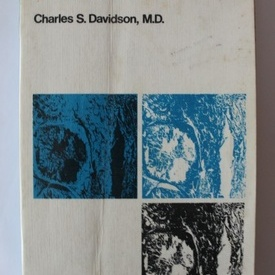 Charles S. Davidson - Liver pathophysiology: Its relevance to human disease (editie in limba engleza)