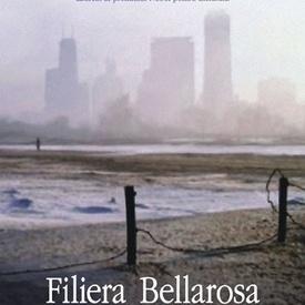 Saul Bellow - Filiera Bellarosa si alte povestiri