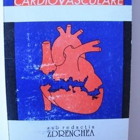 Colectiv autori - sub redactia Zdrenghea - Urgente cardiovasculare
