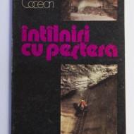 Pompei Cocean - Intalniri cu pestera (cu autograf)