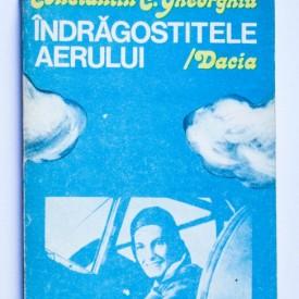 Constantin C. Gheorghiu - Indragostitele aerului