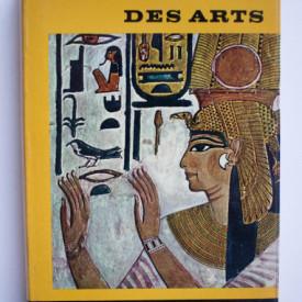 Luce Botte, Antoinette Zundel - Encyclopedie des arts (editie hardcover)