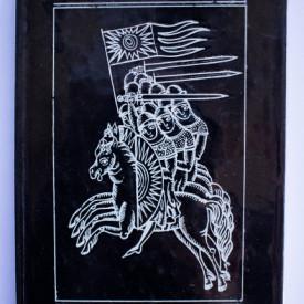 Nikolaus Lenau - Albigenzii (editie hardcover)