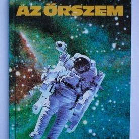 Arthur C. Clarke - Az orszem (editie hardcover)