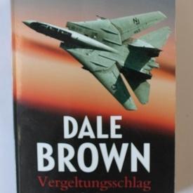 Dale Brown - Vergeltungsschlag