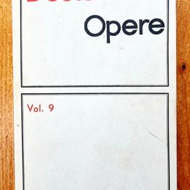 F. M. Dostoievski - Opere 9. Fratii Karamazov I (partile I, II)