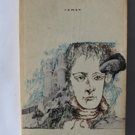 George Sand - Mauprat