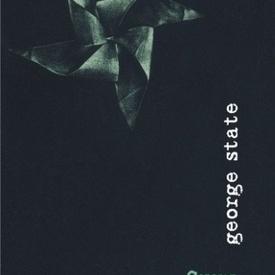 George State - Crux