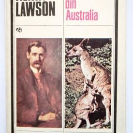 Henry Lawson - Povestiri din Australia