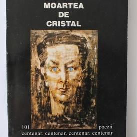 Ion Vinea - Moartea de cristal