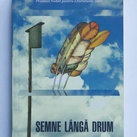 Ivo Andric - Semne langa drum