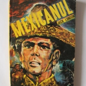 Jack London - Mexicanul