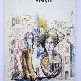 Jean Dutourd - Primavara vietii