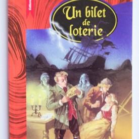 Jules Verne - Un bilet de loterie