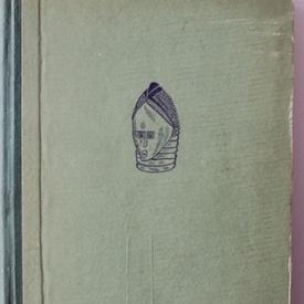 Julius E. Lips - Obarsia lucrurilor (editie hardcover)