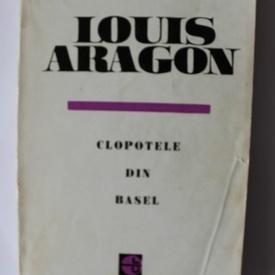 Louis Aragon - Clopotele din Basel