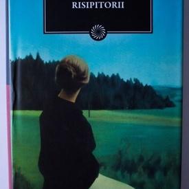 Marin Preda - Risipitorii (editie hardcover)