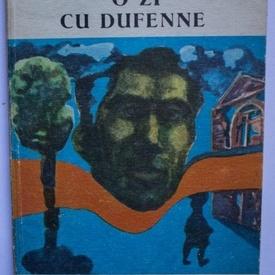 Mario Tobino - O zi cu Dufenne