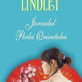 Maureen Lindley - Jurnalul Perlei Orientului
