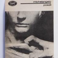 Michelangelo - Poezii