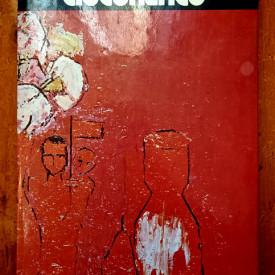 Mircea Deac - Ciucurencu (editie hardcover)