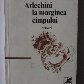 Nichita Danilov - Arlechini la marginea campului
