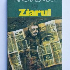 Nino Palumbo - Ziarul