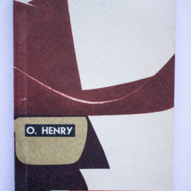 O. Henry - Poveste neterminata