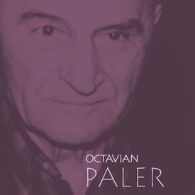 Octavian Paler - Drumuri prin memorie (editie hardcover)