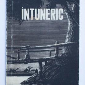 Otilia Cazimir - Intuneric (editie princeps)