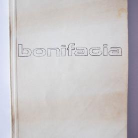 Paul Goma - Bonifacia