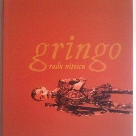 Radu Nitescu - gringo