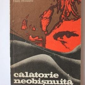 Radu Theodoru - Calatorie neobisnuita