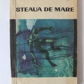 Radu Theodoru- Steaua de mare