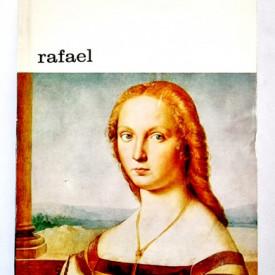 Remo Branca - Rafael