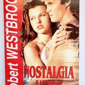 Robert Westbrook - Nostalgia ucide