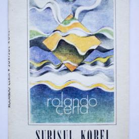 Rolando Certa - Surasul Korei