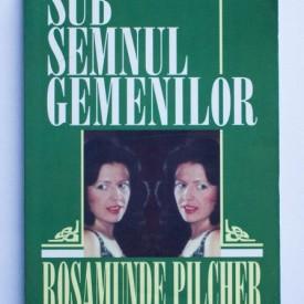 Rosamunde Pilcher - Sub semnul gemenilor