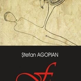 Stefan Agopian - Fric