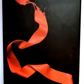 Stephenie Meyer - Eclipsa (al treilea volum din seria Amurg) (editie hardcover)