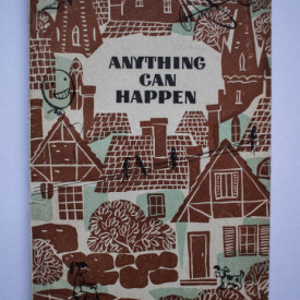 V. G. Tsitlik - Anything can happen