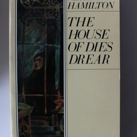 Virginia Hamilton - The house of dies drear