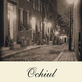 Vladimir Nabokov - Ochiul (editie hardcover)