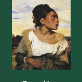 W. Somerset Maugham - Catalina